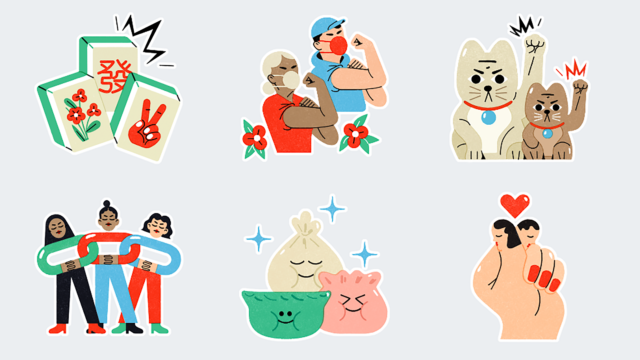 whatsapp:-how-to-use-the-asian-american-and-pacific-islander-heritage-month-stickers