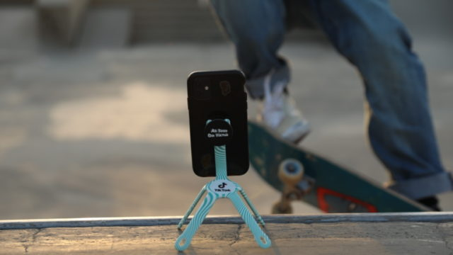 popsockets,-tiktok-team-up-on-limited-edition-smartphone-accessories