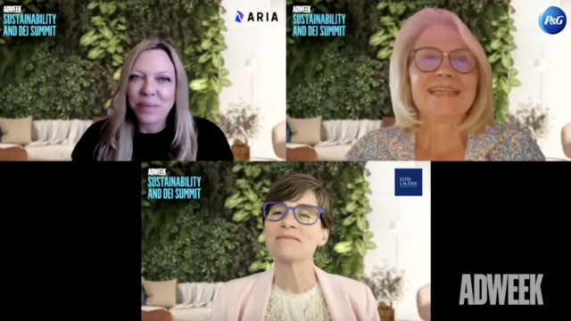 how-p&g-and-estee-lauder-bring-sustainability-alignment-internally