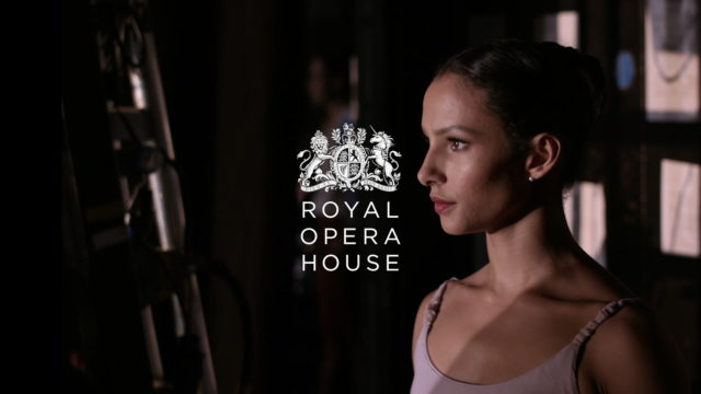 to-mark-its-reopening,-royal-opera-house-and-sky-media-release-1st-tv-campaign-in-3-years