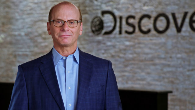 discovery's-jon-steinlauf-on-catching-up-to-broadcast-and-dropping-legacy-demos