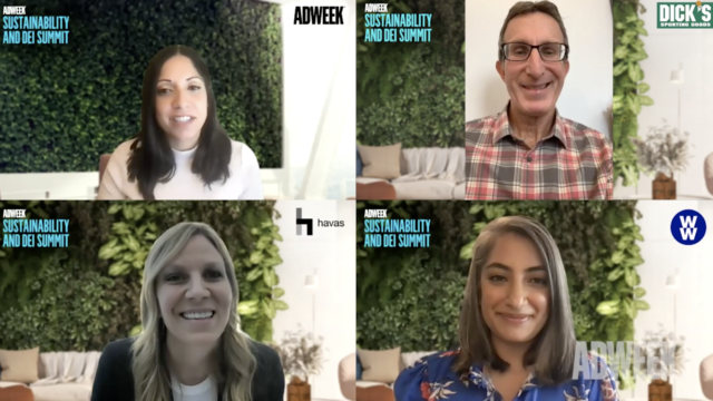 how-brands-are-enrolling-consumers-into-their-sustainability-strategies