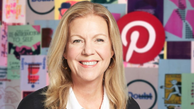 deputy-becomes-chief:-pinterest-names-new-chief-people-officer