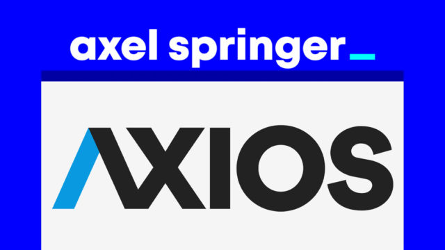 what-axel-springer-and-axios-could-gain-from-each-other-in-an-acquisition