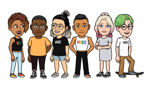 snapchat,-bitmoji-users-can-gear-up-their-avatars-with-vans'-pride-collection
