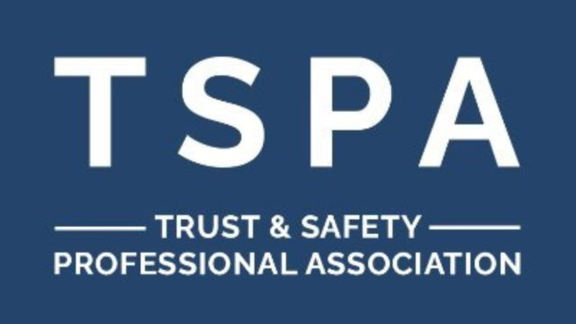 tiktok-partners-up-with-the-trust-&-safety-professional-association