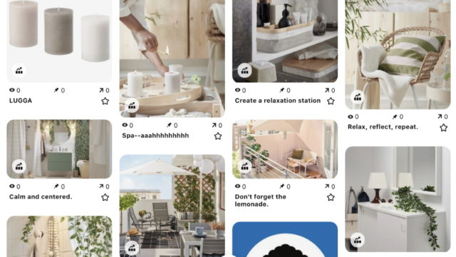 what-is-a-'renocation?'-ikea-and-pinterest-explain