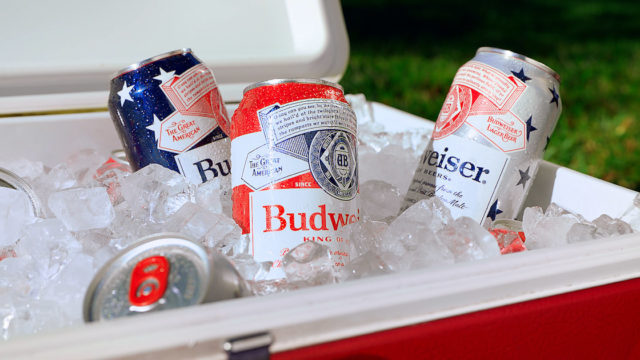 when-it-comes-to-patriotism,-why-does-budweiser-keep-trying-to-outdo-itself?
