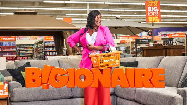 "big-lots-invites-shoppers-to-feel-like-a-""bigionaire"""