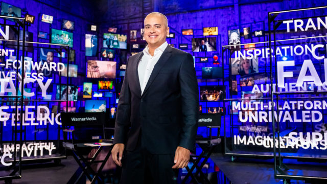 warnermedia's-jp-colaco-on-selling-hbo-max-with-ads-and-his-first-upfront-at-the-company
