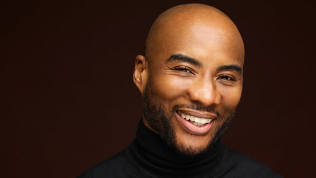 how-charlamagne-tha-god-plans-to-become-'america's-next-top-multimedia-mogul'