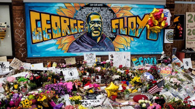 a-year-after-george-floyd's-death,-brand-dei-commitments-are-due