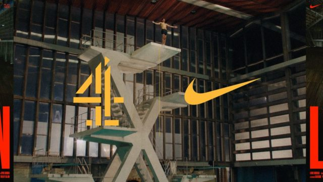 nike,-channel-4-tell-story-of-young-londoner-using-sports-to-find-his-confidence