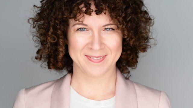 xaxis-promotes-silvia-sparry-to-global-chief-operating-officer