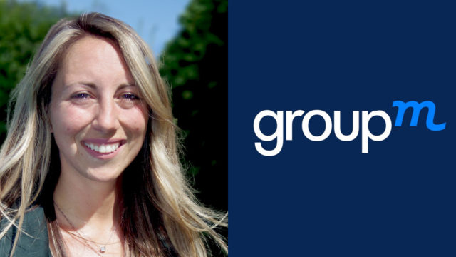 groupm-names-first-global-chief-innovation-officer