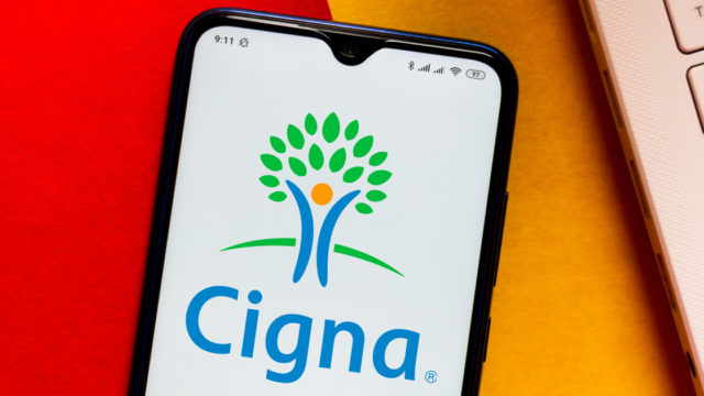 cigna-consolidates-majority-of-account-with-ipg