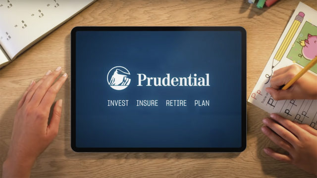 prudential-names-strawberryfrog-as-creative-agency,-2-years-after-parting-with-droga5