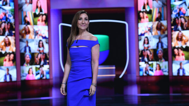 donna-speciale-on-her-first-univision-upfront-and-winning-over-new-marketers
