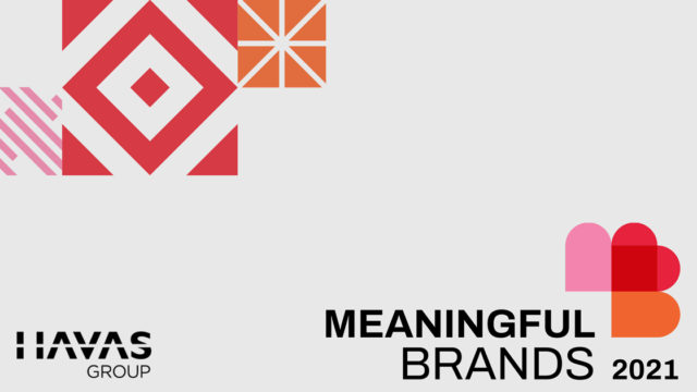 brands-are-facing-the-'age-of-cynicism,'-from-skeptical-consumers