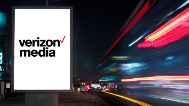 verizon-media-bolsters-digital-ooh-offerings-as-industry-readies-to-bounce-back