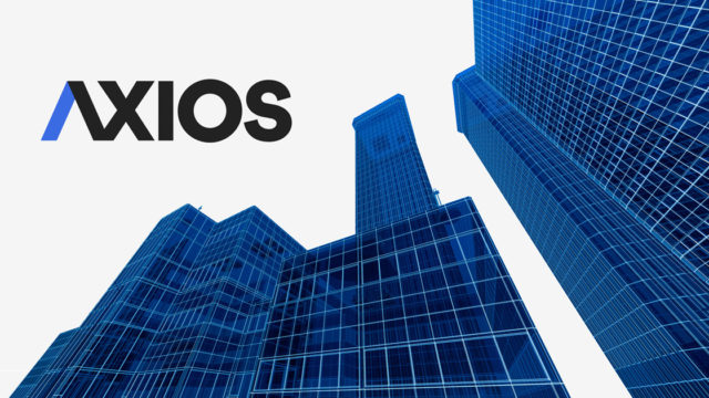 axios-local-is-on-pace-to-generate-up-to-$5-million-this-year