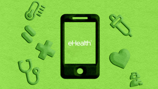 when-droves-of-people-began-searching-for-new-coverage,-ehealth-listened