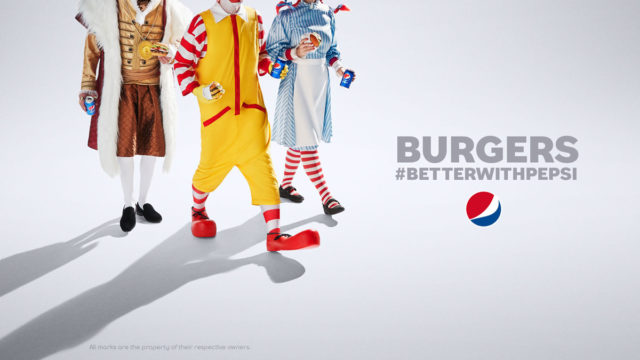 pepsi-claims-it-goes-better-with-burgers-than-coca-cola-in-new-campaign
