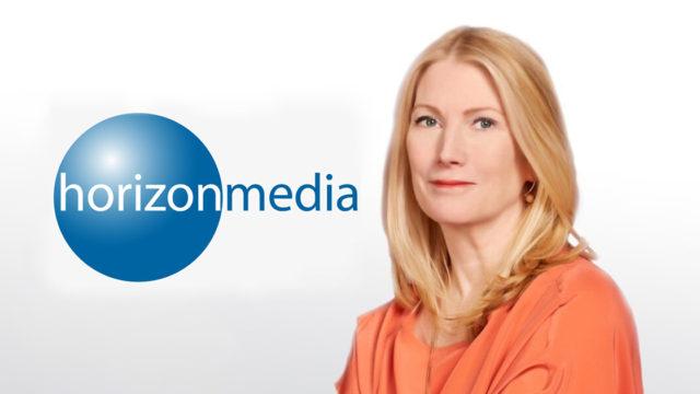 horizon-media-furthers-data-push,-hiring-executive-leader-from-merkle