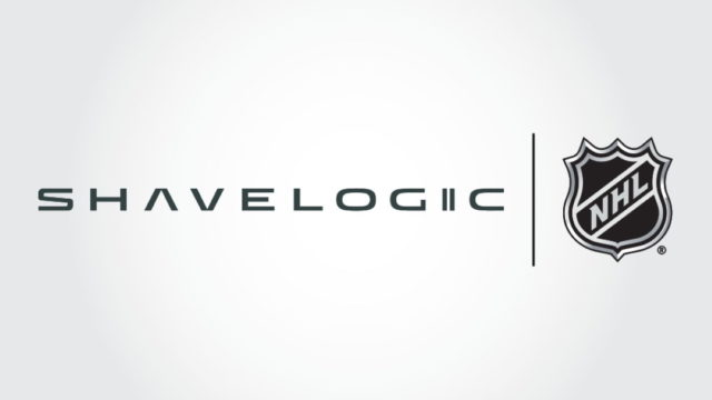 shavelogic-becomes-official-nhl-partner-in-the-us