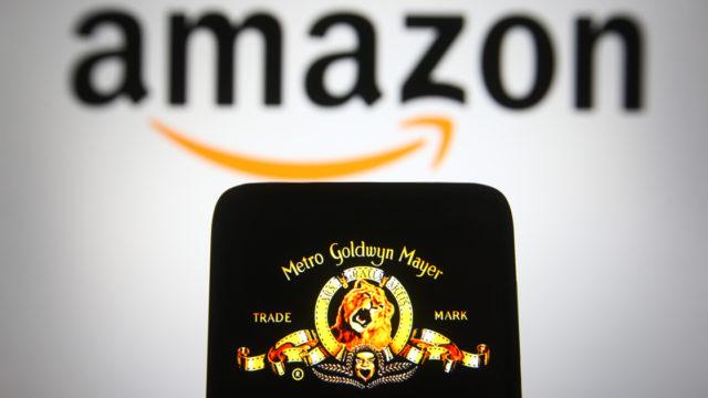 amazon-will-buy-mgm-for-$8.45-billion