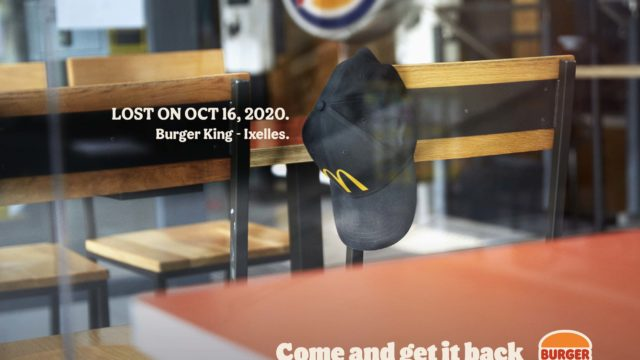 burger-king-invites-belgians-to-reclaim-items-left-behind-before-the-covid-lockdown