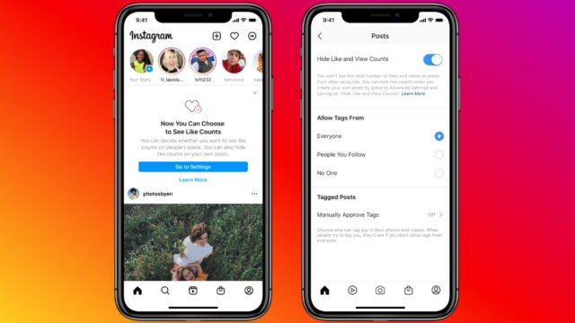 instagram:-how-to-hide-like-and-view-counts-on-other-users'-posts