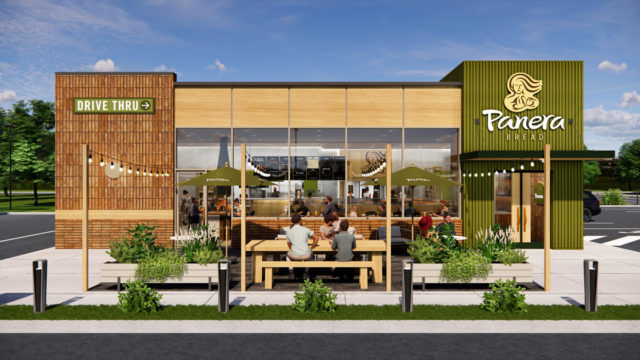 panera's-cafe-redesign-is-customized-for-the-post-pandemic-consumer