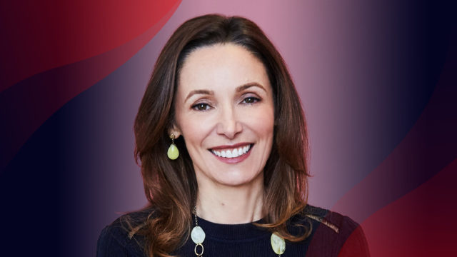 why-publicis-sapient's-teresa-barreira-is-transforming-the-tech-space-for-women