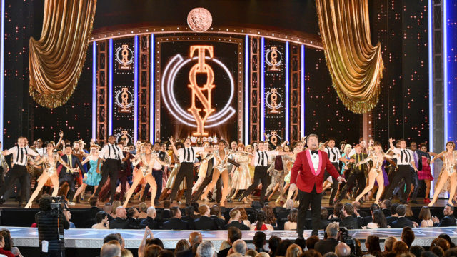 the-2020-tony-awards-are-finally-happening,-but-on-paramount+-instead-of-cbs