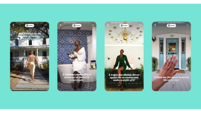 pinterest-accepting-applications-for-second-creator-fund-group