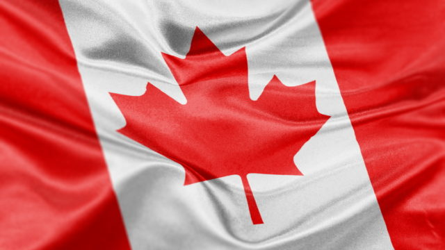 facebook-sets-news-innovation-test-in-canada