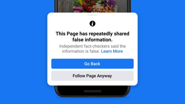 facebook-takes-steps-to-reduce-reach-of-repeat-sharers-of-misinformation