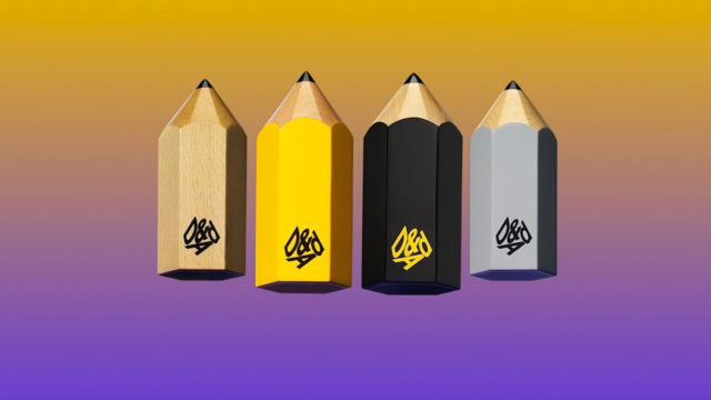 superunion-and-almapbbdo-take-collaboration-prizes-at-d&ad-2021