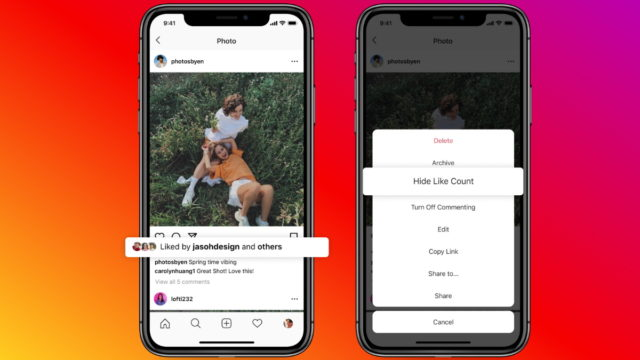 instagram:-how-to-hide-like-and-view-counts-on-your-posts