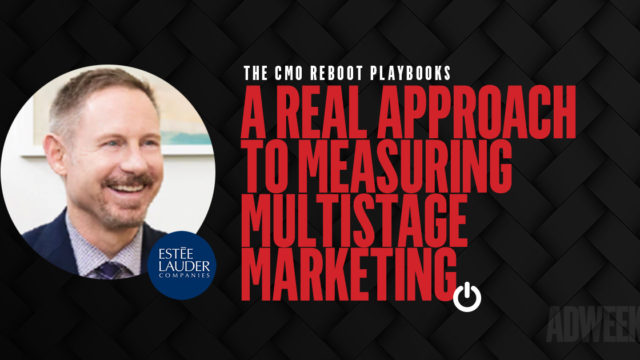 a-real-approach-to-measuring-multistage-marketing