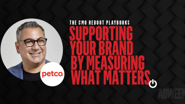 supporting-your-brand-by-measuring-what-matters