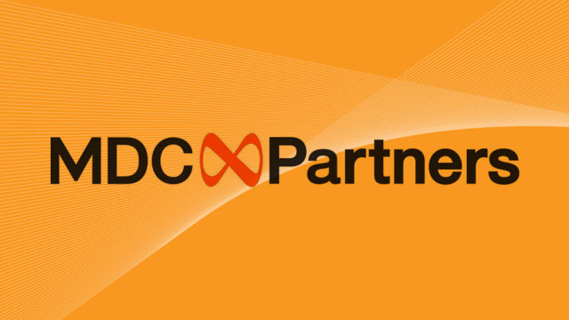mdc-partners-and-stagwell-group-merger-hits-snag-with-shareholder-protest