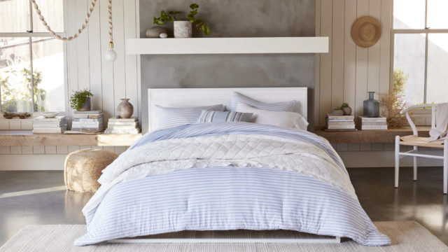 gap-taps-walmart-to-sell-its-first-line-of-home-goods