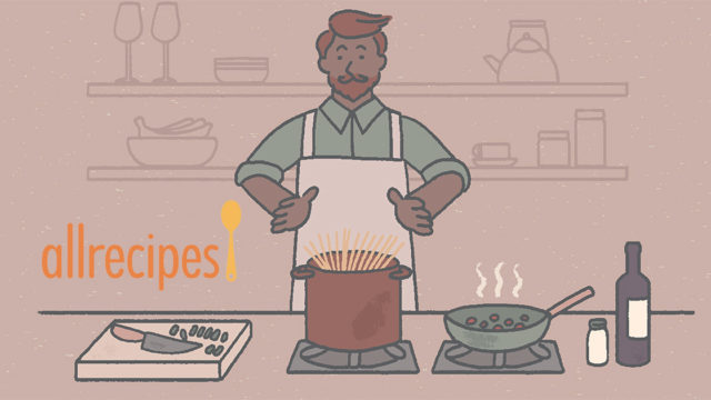 how-we-cooked-at-home-during-the-pandemic,-according-to-allrecipes