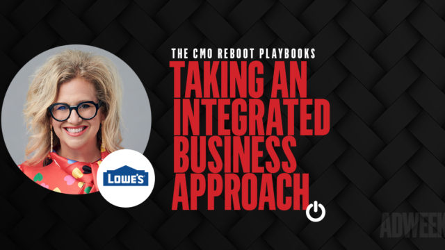 taking-an-integrated-business-approach