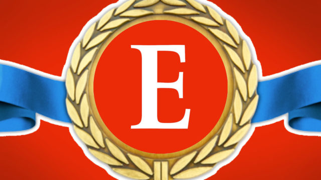 the-economist-is-selling-courses