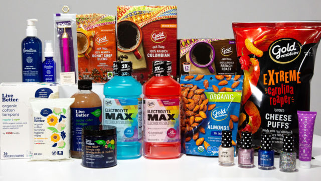 cvs-expands-its-private-labels-with-an-eye-on-price,-transparency-and-sustainability