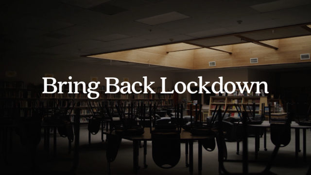 a-sobering-film-urges-the-return-of-lockdown-until-schools-are-safe-from-gun-violence