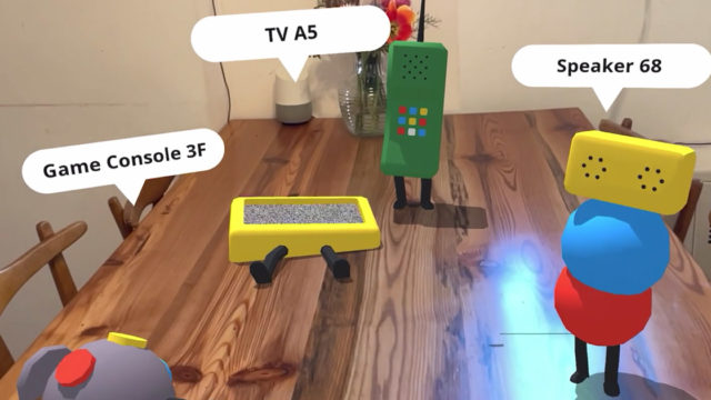 ikea's-research-lab-releases-new-privacy-concepts-for-smart-homes-of-the-future